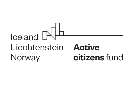 The Active Citizens Fund